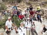 Robson Ranch Hiking Club