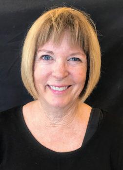 Featured artist Donna Duran