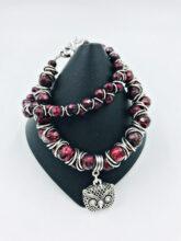 The Goddess Bracelet