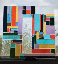 Pieces by Connie Drew